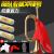 トーラペスト突撃号突撃号楽器の旧式の軍号はトーラペレットを吹いています。赤い軍具ラッパの黄銅の大きさの歩号の大股号は315グラムです。音質はよく響きます。