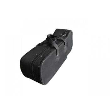 楽器のテートバッグに厚手のテートバッグを入れて、テート楽器のバッグを入れて、テートバッグの品質をカスタマイズしました。