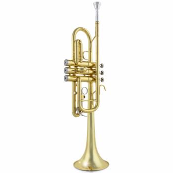 ジャズラント・ペレット楽器Cトラート・ペプシは、JZTR-700専門のトラスト・ペラップであり、JZTR-700公式規格品保証を提供しています。