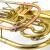 バンド行進円番専用楽器銅材管楽器