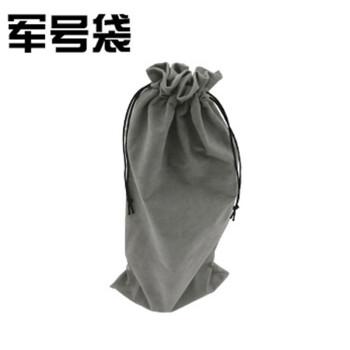 突撃号のミリタリー大股号の旧式のミリタリーナンバー。トートの精巧な工芸楽器、銅の春節プレゼント用の歩号バッグ。