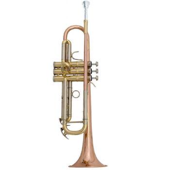铃木(SUZUKI)正品トーラペレットB调三音铜管バンド初心者向け入门レベルアップ试验演奏