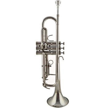 津宝トーラ楽器B調JBTR-300閲兵式では、ブランド成人子供西洋楽器JBTR-300の黄銅メッキニッケルを使用しています。