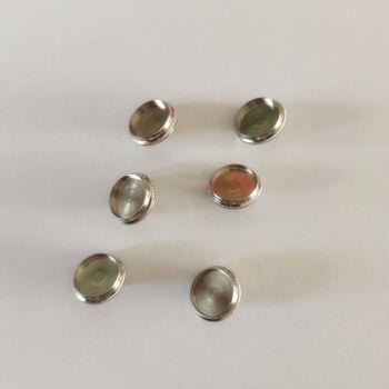 トーラペレットの付属品の降bは泛用工具ピストパイプストリップグリップの放水弁番の口コミ贩売を调整します。